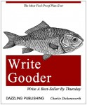 writegooder-1