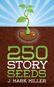 250storyseeds catalog 187x300 Story Seeds Collection #2