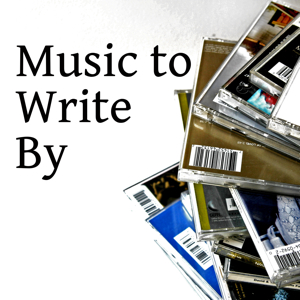 musicwrite Music to Write By