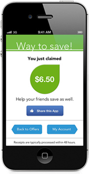 checkout 51 12 Money Saving Apps You Should Have on Your Smartphone