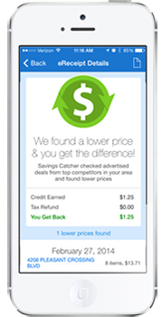 walmart 12 Money Saving Apps You Should Have on Your Smartphone
