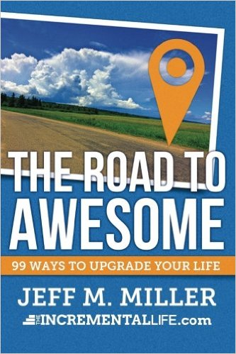 The Road to Awesome