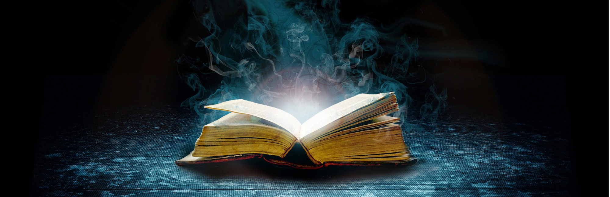 magic_book_by_colgreyis-d4gg46f